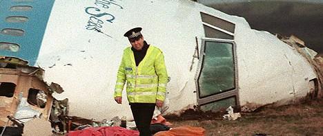 Bildquelle: dailymail.co.uk
