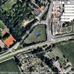 möglicher Standort für den Tierfriedhof